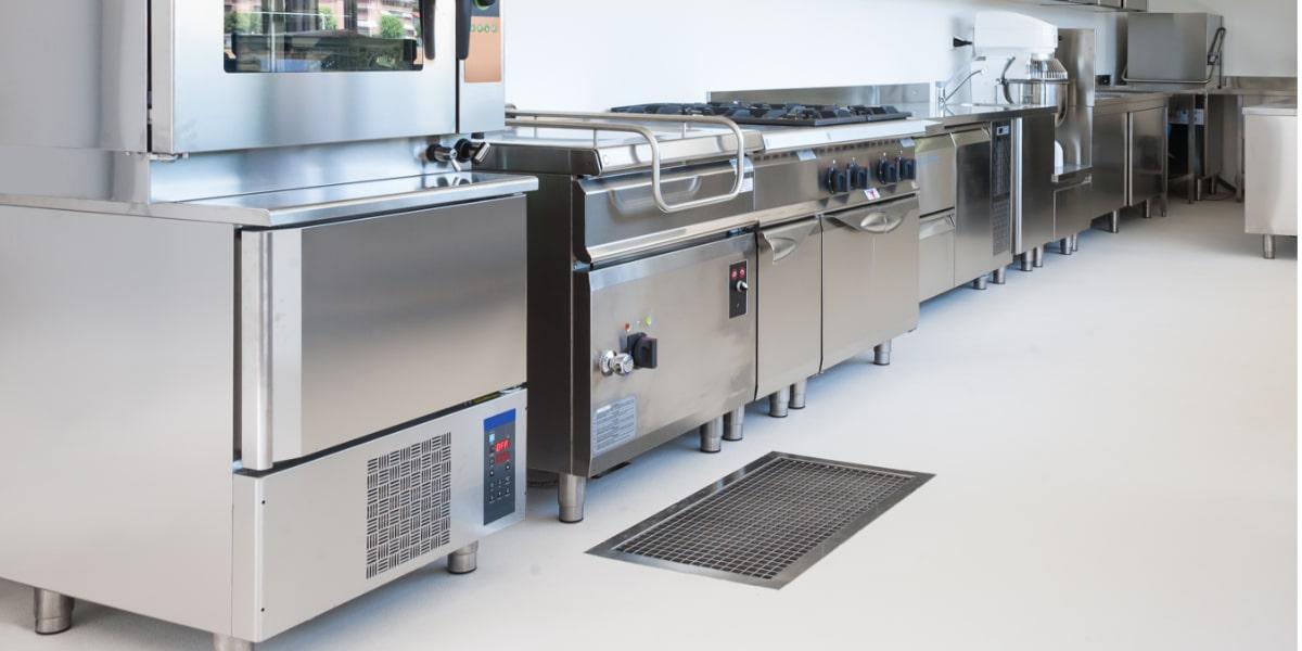 epoxy vloer alternatieven acrylaat